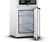 Universal oven UN75plus, natural convection, TwinDISPLAY, 74 l,  20 °C - 300...