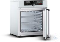 Paraffin oven UN110pa, 108l, 20-80°C Paraffin oven UN110pa, natural...