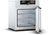 Paraffinschrank UN110pa, 108l, 20-80°C Paraffinschrank UN110pa, natürliche...
