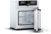 Paraffin oven UN30pa, 32l, 20-80°C Paraffin oven UN30pa, natural convection,...