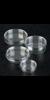 Sterilin™ 30 bis 140mm-Petrischalen - 10 35 mm 800 Sterilin™ 30 bis...