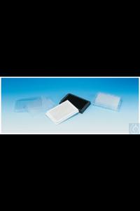 Sterilin™ Clear Microtiter™ Plates Mikrotiterplatten,...