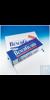 Sterilin™ BenchGuard BenchGuard - 0,49m Rolle, 1 x 50m 400ml/m2 Sterilin™...