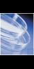Sterilin™ 90 mm-Standardpetrischalen - Sterile 15.9 mm 500 Sterilin™ 90...