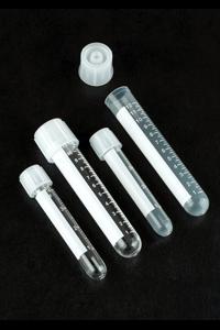 Discontinued - Sterilin™ Kulturröhrchen aus Kunststoff - 25 12mL...