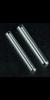 Sterilin™ Natriumglasröhrchen mit rundem Boden - 12mm 75mm 5mL 1,000...