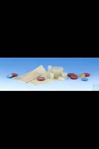 Sterilin™ Silicone Stoppers - 10 10mm 12.5mm 10mm Sterilin™...