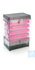 ClipTip™ Filtered Pipette Tips ClipTip 12.5, im Gestell, Filter, steril Case of 960 Pink...