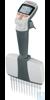 Finnpipette Novus MCP 8 1200µl Quantity per Pack: 1 Packs per Case: 1...