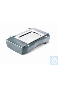 VisionMate™ SR Single Rack 2D Barcode Reader VisionMate SR 2-D Bar Code...