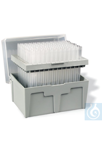 3Artículos como: Matrix™ Pipette Tips In Ecotips Refill Packaging System ECOTIPS...