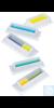 Matrix™ Reagenzien-Reservoirs 75ml Case of 10 10 pro Karton Autoklavierbares Polypropylen...