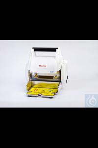ALPS30 Manual Heat Sealer Manual Heat Sealer Each
