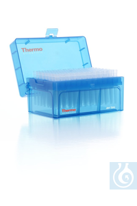 7Articles like: ART™ Non-Filtered Extended Length Hinged Rack Pipette Tips ART...
