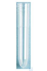 3Artículos como: Microtiter Tubes and Racks 1.2mL Microtiter Tube Robotic Rack, Sterile...
