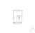 Becher Rasotherm ISO (niedrige Form), 5 ml Becher Rasotherm ISO (niedrige...