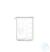 Becher Rasotherm ISO (niedrige Form), 150 ml Becher Rasotherm ISO (niedrige...