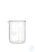 Becher Rasotherm ISO (niedrige Form), 800 ml Becher Rasotherm ISO (niedrige...