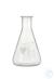 Erlenmeyerkolben Rasotherm ISO enghalsig, 100 ml Erlenmeyerkolben Rasotherm...