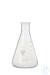 Erlenmeyerkolben Rasotherm ISO enghalsig, 1000 ml Erlenmeyerkolben Rasotherm...