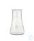 Erlenmeyerkolben Rasotherm ISO weithalsig, 200 ml Erlenmeyerkolben Rasotherm...