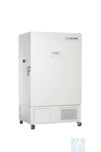 UX700 Upright ULT-freezer, storage of 528 boxes 2 LabLow UX700 Upright...