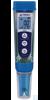 EC5 Premium Taschen-Leitfähigkeits-Messgerät Das Apera Instruments EC5 ist...