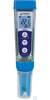 ORP5 Taschen-ORP-Messgerät Das Apera Instruments ORP5 ORP-Messgerät ist...