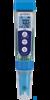 PH5 Taschen-pH-Meter Das Apera Instruments PH5 pH-Meter ist ein ideales...