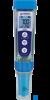 PH5F Taschen-pH-Meter für Oberflächenmessungen Das Apera Instruments PH5F...