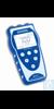 SX816 Tragbares Sauerstoffmessgerät (mit USB-Anschluss) Das SX816...
