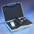 SD 335 Multi (Set 1): pH / Con Leitfähigkeitselektrode LC 12  Tragbares...