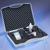 SD 335 Multi (Set 2) - pH/DO Sauerstoffelektrode Typ 300 Tragbares...