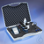 SD 335 Multi (Set 3) - pH/Con/DO Leitfähigkeitselektrode LC 12,...