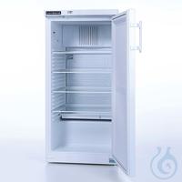 Labor-Kühlschrank EX 220 Labor-Kühlschrank EX 220 mit explosionsgeschütztem...