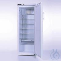 Labor-Kühlschrank EX 300 Labor-Kühlschrank EX 300 mit explosionsgeschütztem...