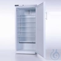 Labor-Kühlschrank EX 490 Labor-Kühlschrank EX 490 mit explosionsgeschütztem...