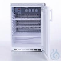 Thermostatschrank TC 135 S Mit Stahltür, Nettoinhalt 135 l, unterbaufähig,...