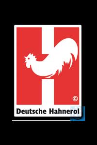 Deutsche Hahnerol - PALUSOL OF Kläranlagenreiniger alkalisch  [10 ltr.]