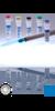 AptaHotTaq DNA Polymerase, 30 U / µl AptaHotTaq DNA Polymerase, 30 U / µl Polymerases  AptaHotTaq...