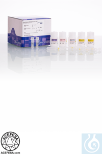 2Artículos como: PureColumn DNA Extraction Kit PureColumn DNA Extraction KitNucleid Acid...