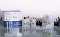 Ron's Cell-free Extraction Kit I (500 µl - 1 ml) Ron's Cell-Free DNA...