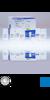 Ron's Plasmid Mini Kit Ron's Plasmid Mini KitNucleid Acid Purification  The Ron's Plasmid Mini...