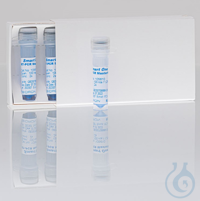 Smart One RT-PCR Master Mix - NEW PRODUCT Smart One RT-PCR Master Mix is a 2x...