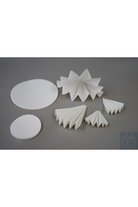 4Articles like: Filter paper for general use, 420x520 mm Filter paper for general use 64g/m²,...