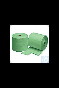 4samankaltaiset artikkelit Sorbents Universal Sorbents Universal, PREMIUMMaterial/Farbe/Beschreibung:...