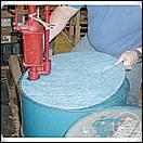 Sorbents Öl Sorbents Öl, PREMIUMMaterial/Farbe/Beschreibung: Sorbents Öl,...