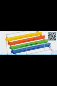 bag latch-200 mm bag latch - 200 mm