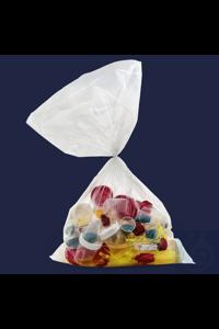 bag-P.P-autoclavable-plain-690x1100 mm bag - P.P - autoclavable - plain - 690x1100 mm