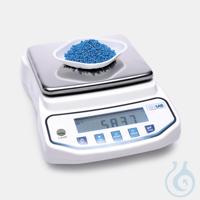 balance-4200 gr / 0,01 gr presicion balance - 4200 gr / 0,01 gr presicion